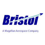Bristol Aerospace Limited Logo