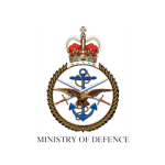 British Ministry of Defence