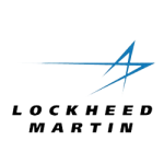 Lockheed Martin Space and Defense Systems