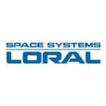 Space Systems Loral