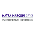 Matra Marconi Space and Defense Systems