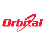Orbital Sciences Corp
