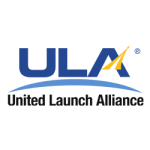 United Launch Alliance