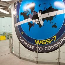 WGS-7